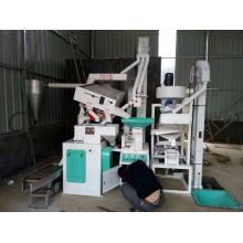 ХL риса мельница машина дешевле цена высокое качество как Сатакэ стана риса