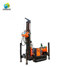 200meter  water well drill rig