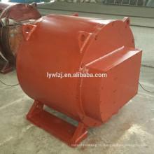 OEM индивидуальные высокое качество корпус двигателя сделаны в Китае