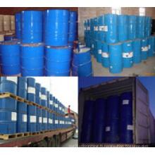 Liquide transparent incolore 99,5% acrylate de min-butyle pour l'industrie (CAS: 141-32-2)