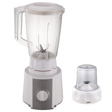 Grand bébé robot culinaire juicer maker grinder blender