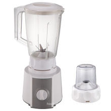 Large baby food processor juicer maker grinder blender