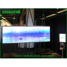 Quadro de avisos LED Full Color Indoor Stage