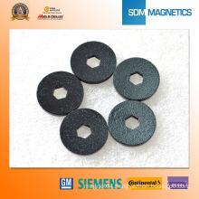 Best Affordable Neodymium Ring Speaker Magnet