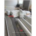 JPP80 Klimaanlage Nylon Filter Mesh Tuch Stoff
