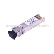 2016 SFP-10G-SR 10GBASE-SR SFP+ Transceiver