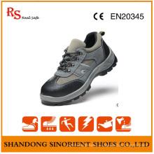 Дешевая защитная обувь Malaysia RS99