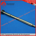 SMT Sony F130 Buse Shaft Haute Qualité