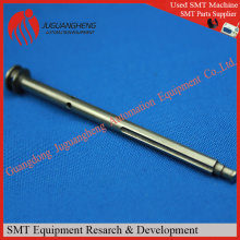 SMT Sony F130 Shaft Nozzle High Quality