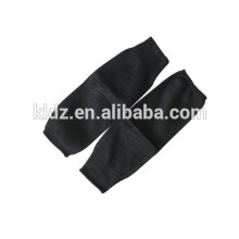 KL-CRA02 guantes de corte de resistencia para la venta caliente con Material Poliéster + Alambre