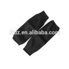 Luvas da resistência do corte KL-CRA02 para a venda quente com material poliéster + fio