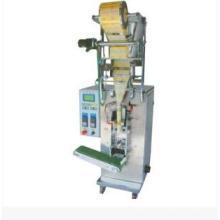 Machine de conditionnement de petits sacs d'extrudeuse d'aliments pour animaux familiers de nourriture de poissons