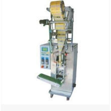 Fish Food Pet Food Extruder Little Bags Packaging Machine