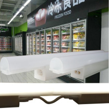 LED Lights T5 Tube for Freezer Chests