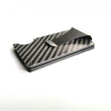 Best price custom cnc machining carbon fiber parts