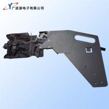 Samsung Cp Series 16 мм SMT-фидер (доступно для ИТ и без ИТ)