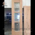 Shower glass door shatterproof glass doors raindrop glass shower door