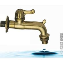 (6343)brass bib tap