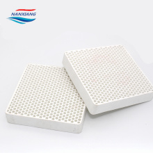wholesale bulk porous infrared ceramic plates gas burners