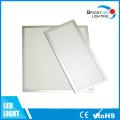 Panel de la oficina LED del techo de 600 * 600m m Ce / RoHS