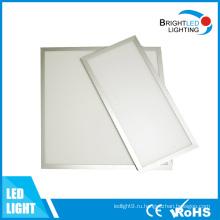 Внутреннего освещения дома, офиса Потолочный светильник 2X2FT светодиодные панели света