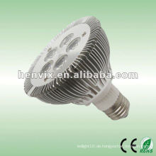 Dimmable 5w LED Scheinwerfer par30
