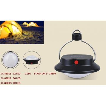 Lanternas de LED Ultrabright