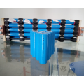 hot sale lithium-ion battery 18650 2600mah battery