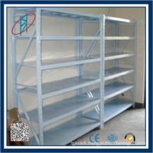 Top Quality Gondola Storage Shelf & Rack