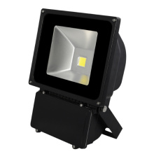 COB LED High Power Waterproof Flood Lighting
