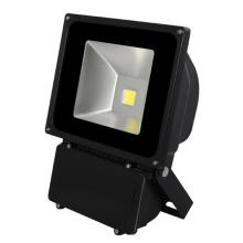 COB LED Hochleistungs wasserdichte Flut Beleuchtung