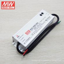 Колодца ввода при 185w 30В 0-6.2 выходной LED драйвер с PFC ул кул TUV и CE ЦБ ГВУ-185H-30А