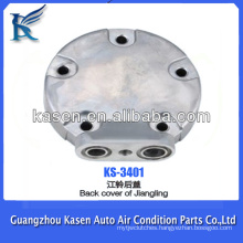 AC Compressor Cylinder Head Of Jiangling