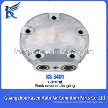 Головка компрессора компрессора переменного тока Jiangling