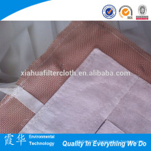 PE 5926 filter cloth for filters
