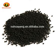 Угля на основе сферически активированный уголь для продажи
