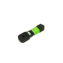 Bucle de atenuación óptica de fibra MPO