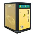 22kW~45kW Screw Air Compressor (SE22A~SE45A)