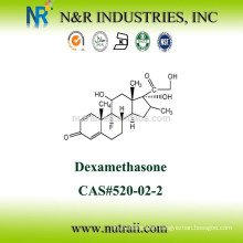 Dexamethasone Powder 50-02-2