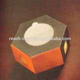 carboad packaging box for your product packaging