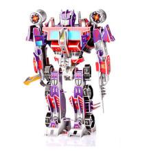 Roboter A