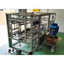 Оборудование для запечатывания / запечатывания термоплавкого клея