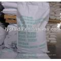 Di calcium Phosphate Anhydrous (Food Grade)
