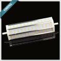 R7S 13W 72PCS 2835SMD LED Light