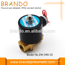 Hot China Products Wholesale 5 port 2 position solenoid valve