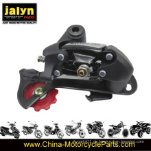 Gute Qualität Fahrrad Umwerfer für MTB (Artikel: A3303064)