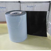 Polyken942 3-ply pipe wrap tape