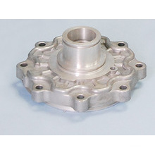 Customized Die Casting Auto Parts