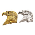 OEM Brass Investment Casting Jewelry Parts