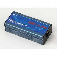 HBC Vehical Power Supply 150va